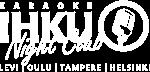 Ihku logo