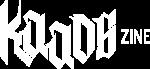KaaosZine