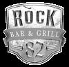 rockbar82